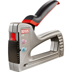 Novus Handtacker J -25