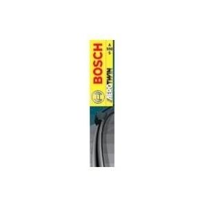 Bosch Nachrüst-Scheibenwischer Aerotwin (3397007462)