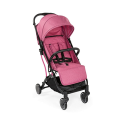 Chicco Kinder-Buggy Buggy Trolley Me, emerald rosa