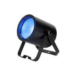 American DJ COB Cannon Wash ST LED Studio Par