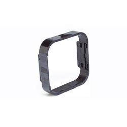 Cokin P255 Sonnenblende für P Serie Objektivzubehör