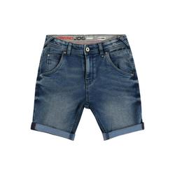 Vingino Slim-fit-Jeans Connor 15 (164-170)