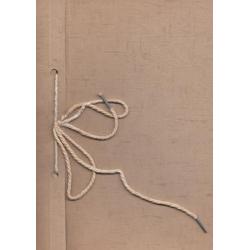 Verlobungsurlaub 1948 als Buch von Gisela Wagener