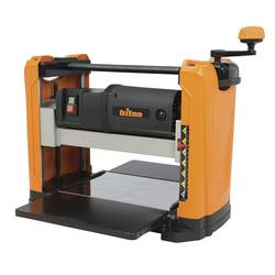 Dickenhobelmaschine TPT125, 1100 W, 317 mm