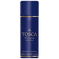 Tosca Tosca Puder 100g für Frauen