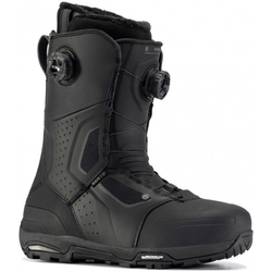 RIDE TRIDENT Boot 2021 black - 48