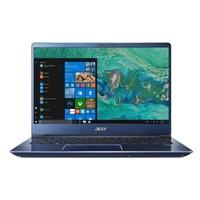 Acer Swift 3 SF314-56-557V (NX.H4EEV.003)