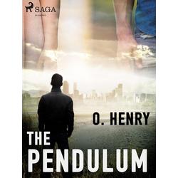 Pendulum: eBook von Henry O. Henry