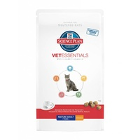Hill's Science Plan VetEssentials Mature Adult 6,5 kg
