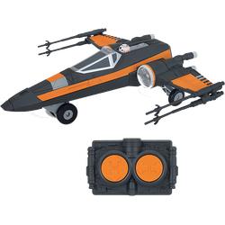 Star Wars RC Ferngesteuerter X-Wing