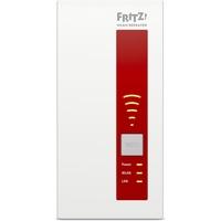 AVM FRITZ!WLAN Repeater 1750E 1300Mbps (20002686)