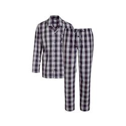 Jockey Pyjama Web-Pyjama 6XL = 64