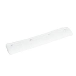 Patina-Fala® Wischwiesel-Überzug, Microfaser Überzug, Breite: 40 cm