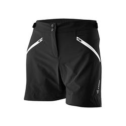 Bike Shorts Cortina Ext W