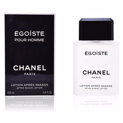 ÉGOÏSTE after shave 100 ml