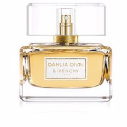 DAHLIA DIVIN eau de parfum spray 50 ml
