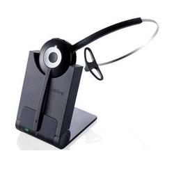 GN Netcom Headset einohrig Jabra PRO 920