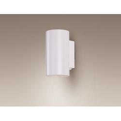 Außenwandleuchte-LED ZERO