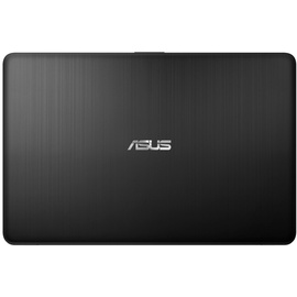 Asus VivoBook 15 F540UA-GQ724T (90NB0HF1-M10340)