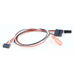 Serielles Anschlusskabel für M3-ATX(-HV)
