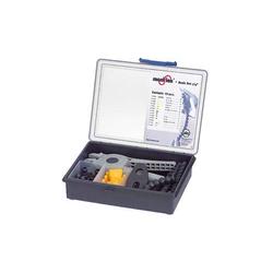 Wiha 30518 maxiflex® Basis-Set, 1/4  System