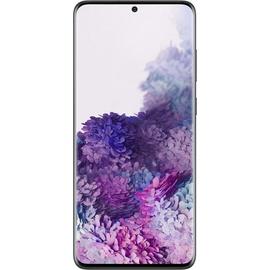 Samsung Galaxy S20+ 5G 128 GB cosmic black