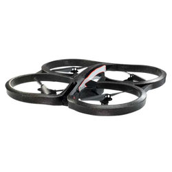 Parrot AR Drone 2.0 Elite Edition 720p HD Kamera Recertified