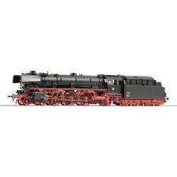 Roco 73121 H0 Dampflokomotive BR 03.10 der DB