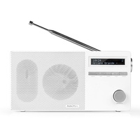AudioAffairs DAB 010
