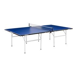 Joola Tischtennisplatte 300-S blau