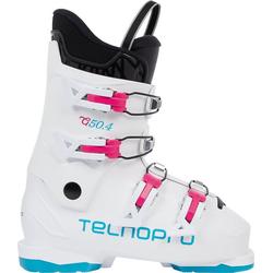 Tecno Pro Skischuhe G50-4 Skischuh 25.5