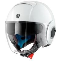 Azur-White