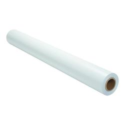 HP - Matt gestrichenes Papier - 4,5 mil - Rolle (91,4 cm x 45,7 m) - 90 g/m2 - 1 Rolle(n)
