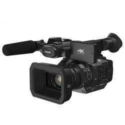 Panasonic Camcorder HC-X1E