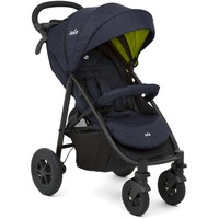 JOIE litetrax 4 air Denim Zest