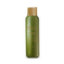 CHI Olive Organics Hair & Body Conditioner 30ml