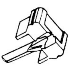 DN 330/345 N 91 G/ED HiFi Plattenspielernadel