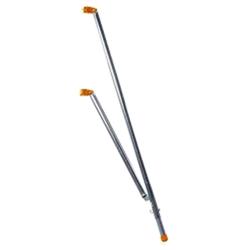 ASC Stabilisator starr 2,0 m