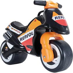 Laufrad Repsol Neox