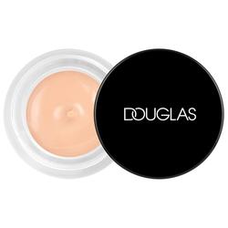 Douglas Collection Concealer Gesichts-Make-up 7g