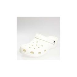 Sandalen Crocs weiß