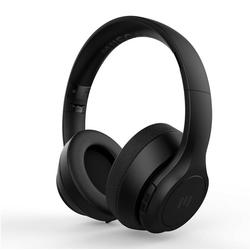Miiego BOOM Kopfhörer Black in Black