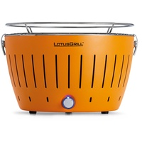 LotusGrill Holzkohlegrill Classic