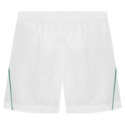Spodenki plażowe Nike Kids Sun Sport 373382-100 - 104-110