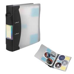 HAMA CD ROM Ordner 120 (Angebot)