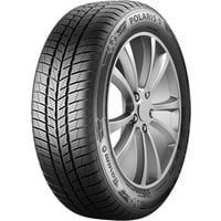 Barum Polaris 5 215/40 R17 87V