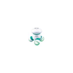 BEURER MG16 Mini-Massager grün 1 St
