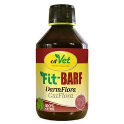 (65,96 EUR/l) cdVet Fit-BARF DarmFlora 250 ml