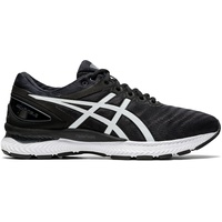 ASICS Gel-Nimbus 22 M black/white 42