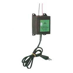 Weidezaungerät Netzgerät 12v 230v »Connect« Bison